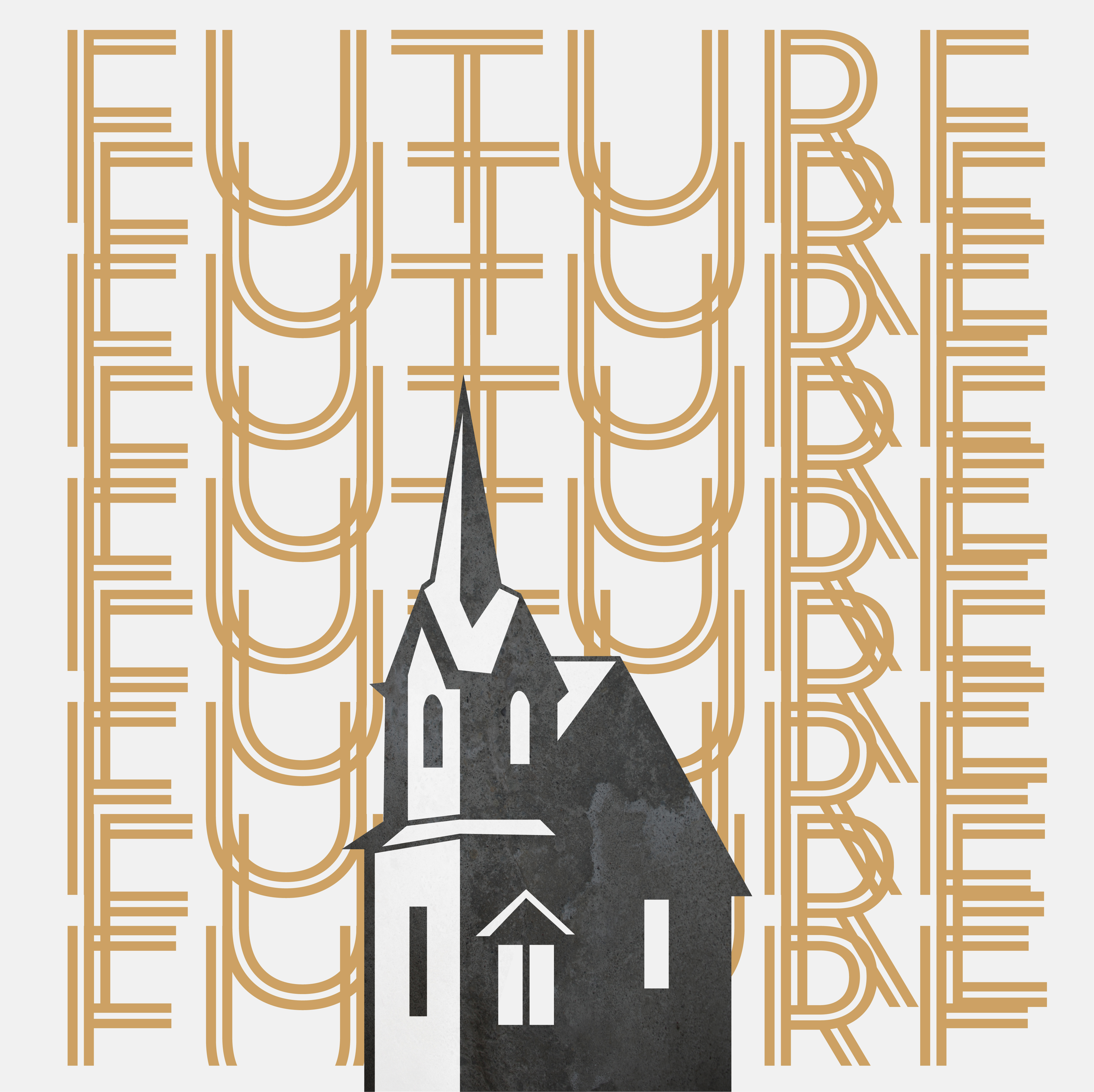 The Future of the Church? (2 of 4) – Pastor Chris Thomas
